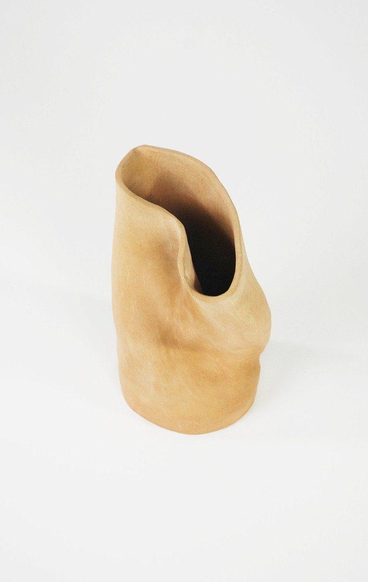 Alexis Blanchard designer Atmospheric Portals
